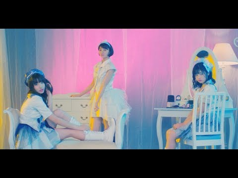 """Task have Fun """"けどハニカミ"""" (MV) (09月21日 21:00 / 10 users)"""
