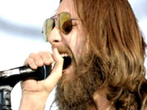 Black Crowes - Better When Youre Not Alone
