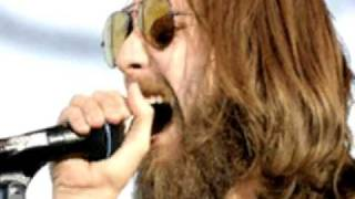 Watch Black Crowes Better When Youre Not Alone video