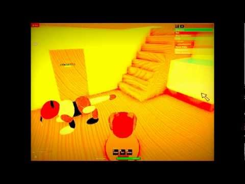 lills46's ROBLOX video