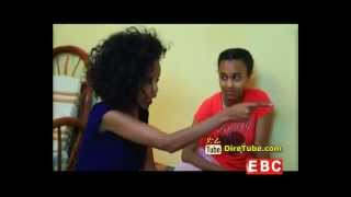Ethiopian Comedy Series Betoch Part 75