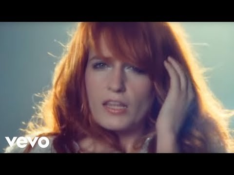 Florence And The Machine - Youve Got The Love