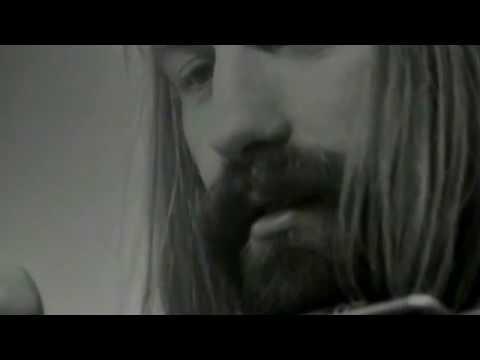 Roy Harper - The Garden Of Gethsemane, 1970