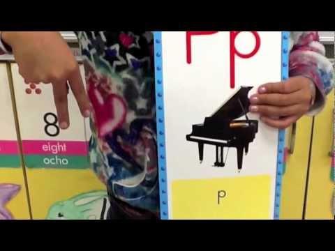 Abc Sounds Treasures.mov video
