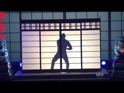 download lagu Chris Brown Fine China Billoboard  Award gratis