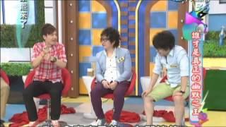 2012.07.16康熙來了完整版 康熙第一屆幽默王大賽!