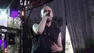 Dni Ostrowi 2017: Koncert zespołu Vermis
