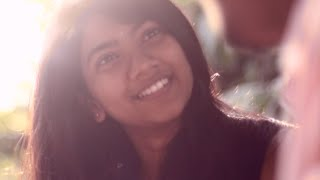 Mudhal Kanave – New Tamil Music Video 2015