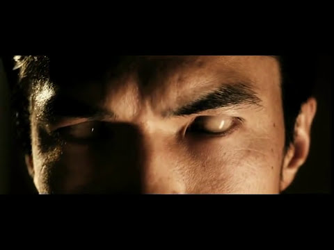 Mortal Kombat Trailer 2013 [HD]