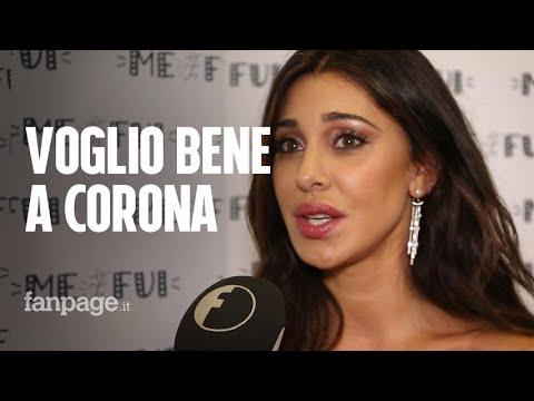 Belén Rodriguez: