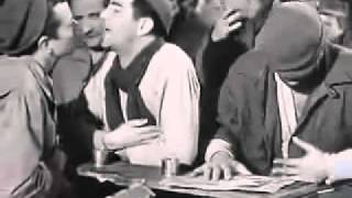 Stalag 17 (1953) - Official Trailer