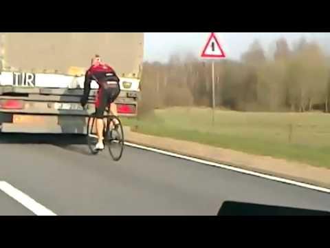 90la giden bisiklet
