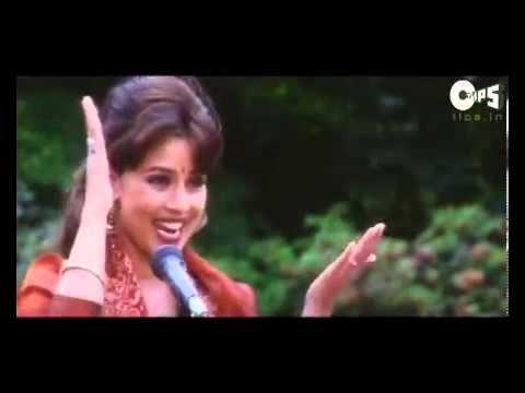I Love My India (part 2) - Movie Pardes - Shahrukh Khan   Mahima Chaudhary video