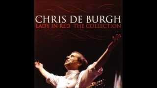 Watch Chris De Burgh High On Emotion video
