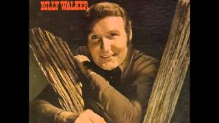 Watch Billy Walker Hearts Were Made For Beating video