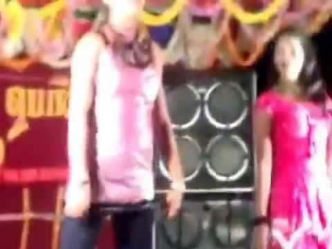 Tamil record dance lesbian | Tamil record dance hot