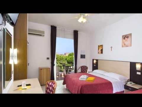 Bagno anna bild von zenith hotel cervia pinarella tripadvisor
