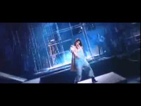 kamli full video song hd