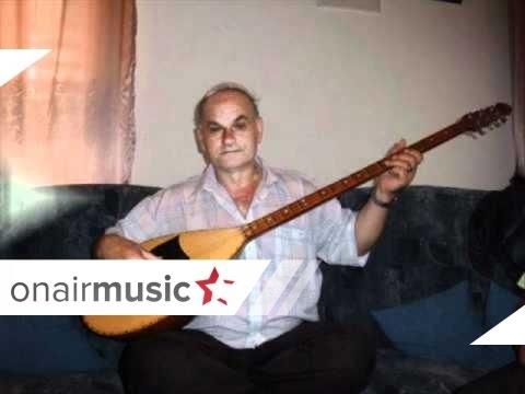 Halil Bytyqi dhe Afrim Gashi Imer popovci