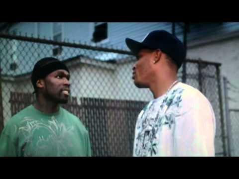 50 Cent Before i Self Destruct Movie Part 2/9
