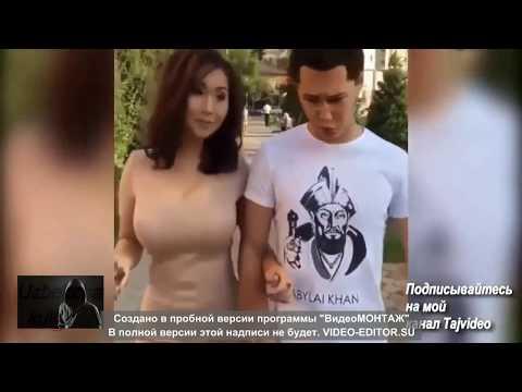 приколарни додаси узбекские приколы