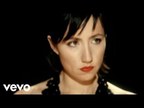 KT Tunstall - Black Horse And The Cherry Tree