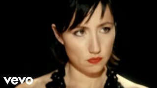 Watch Kt Tunstall Black Horse  The Cherry Tree video