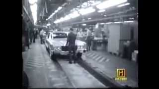 Cadillac - Full Documentary