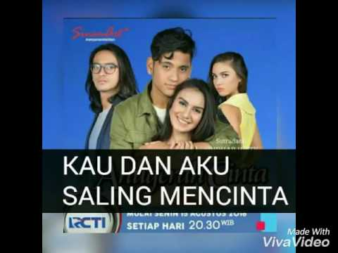 download lagu Indah Dewi Pertiwi - Mengapa Cinta OST.A gratis