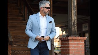 How To Be More Stylish Today - 5 Things You Can Do Now