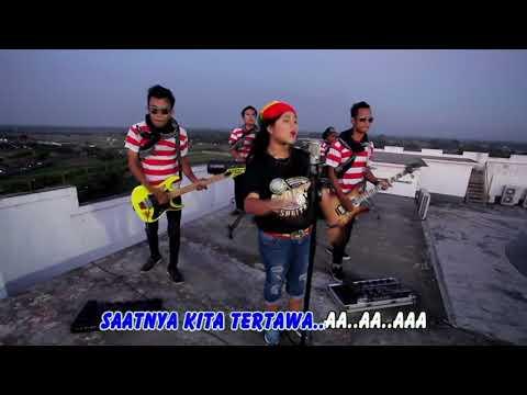 Nonny Sagita - Terus Melangkah ( Official Musik Video )