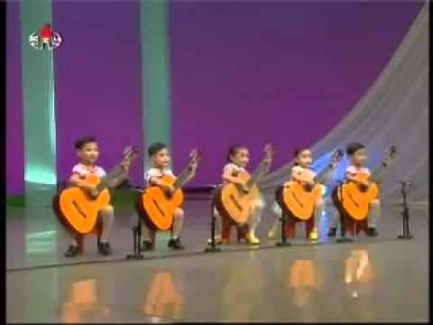 YouTube - Hoa tau guitar.flv Music Videos