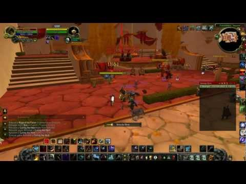 World of Warcraft Survival Hunter PVE DPS 3.3.5 guide rotation priority talent spec