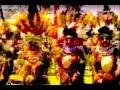 Reks Band - Kantri Bilong Yumi