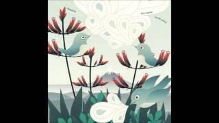 Download Lagu Helvetia - The Clever North Wind (Full album) 2006 Gratis STAFABAND