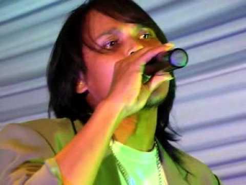 TABIR KEPALSUAN MIO PANAMA MUSIC PSM BKS