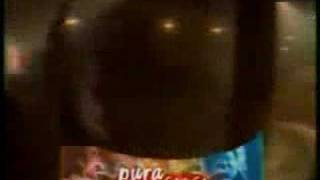 Vídeo 8 de Willy Chirino