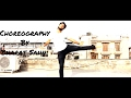 Bharat Sahni | Atif Aslam: Pehli Dafa | Dance | Choreography  | Latest Hindi Song 2017 | T-Serie