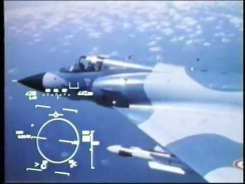 Contents contributed and discussions participated by don rodriguez mirage 2000 flight manual fandeluxe Choice Image