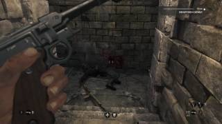 Wolfenstein®: The Old Blood_20170407230610