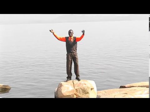 LUO Gospel song ..Nyasaye Mar Ahuma By Gordon Ojijo
