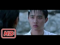 ENGSUB INDOSUB Korean Movie 순정 Unforgettable Pure Love, 2016 D O EXO, Kim So Hyun Cut Scene