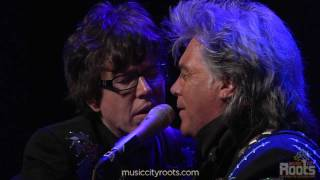 "Marty Stuart And His Fabulous Superlatives Video - Marty Stuart & His Fabulous Superlatives ""Country Boy Rock And Roll"""
