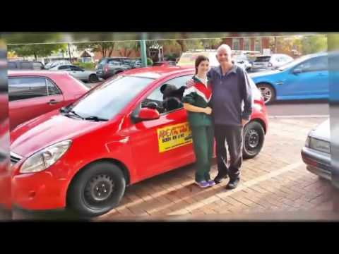 driving lessons willagee, driving schools willagee, Apex Driving School