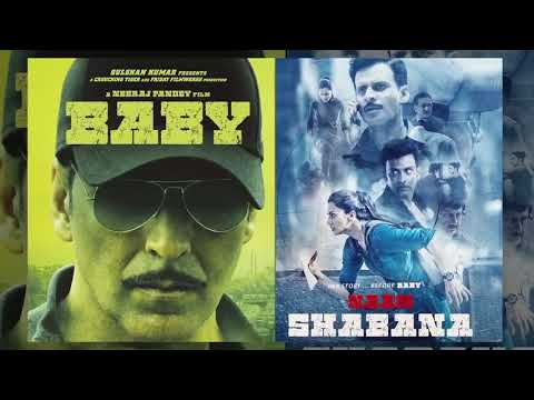 Today Bollywood News | Daily Bollywood Trending News | Latest Upcoming Movies 2018 | Daily Bollywood