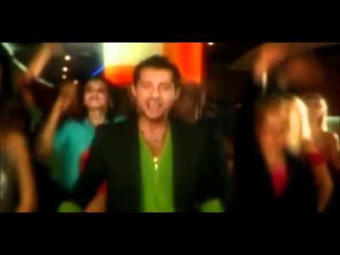 Akcent - Kylie