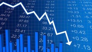 """Méthode de Trading """"Les bases du trading"""" 1 sur 4"""