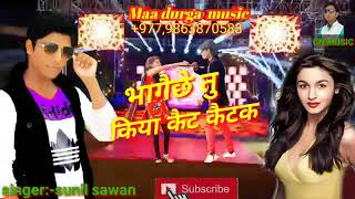 Sunil sawan ka 2019 ka sabse hit methli song