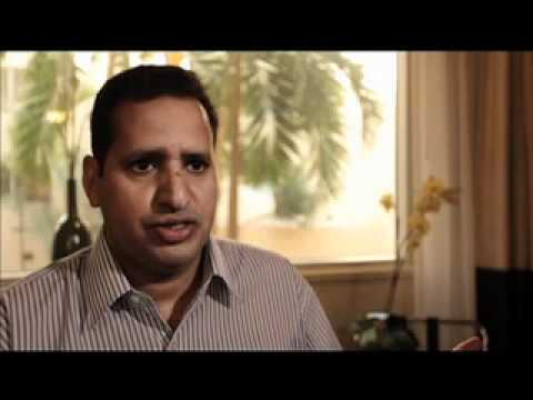 We Heal: A Story of Friendship for Transplant Patients at Ochsner Health ...