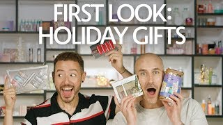 First Look: Holiday Gifts | Sephora